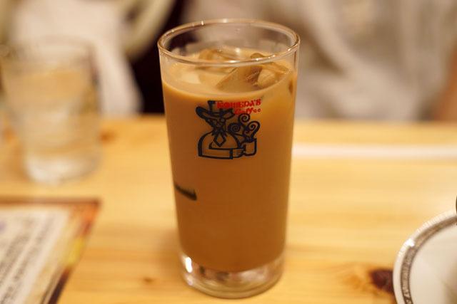 コメダ珈琲店 (7).JPG