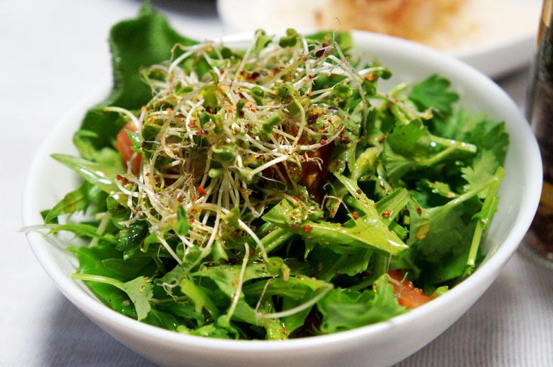 サラダ 2.JPG