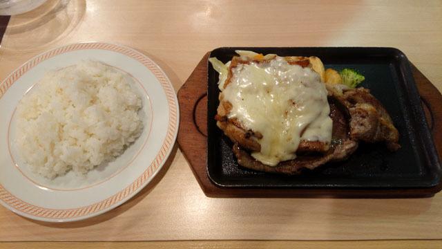 ジョイフル (3).JPG