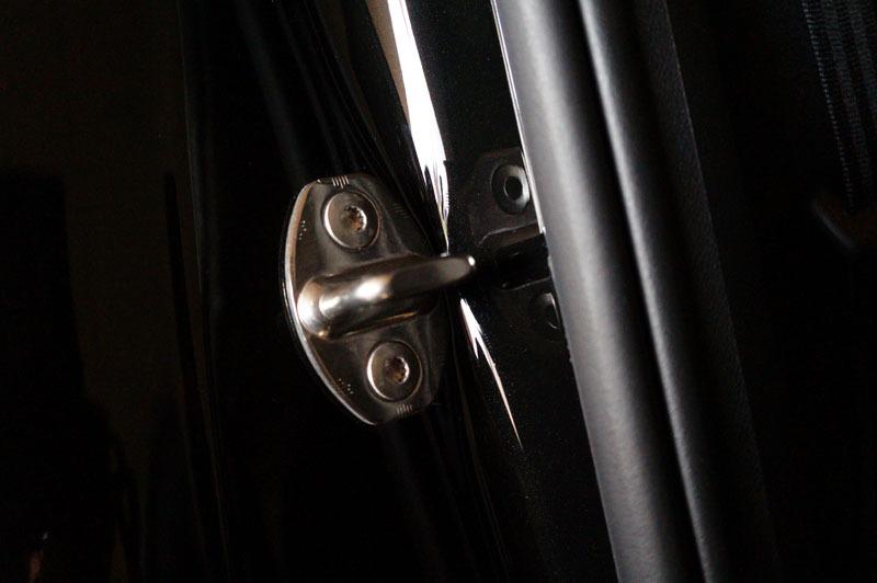 ステンレス鋼ドアロック.JPG