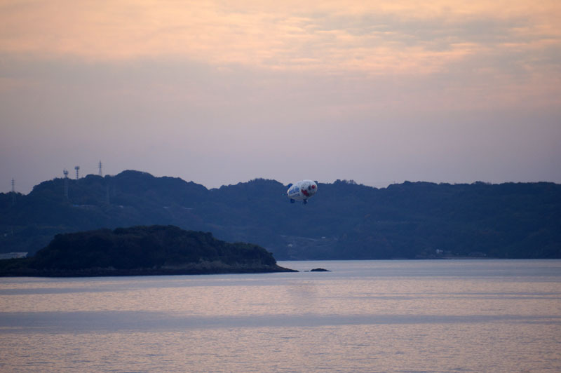 スヌーピー号 2.JPG