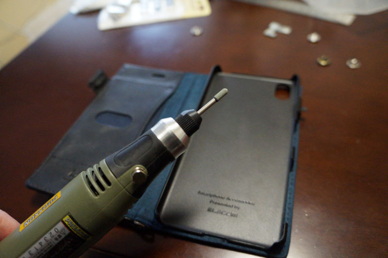 スマホケース 改造 5.JPG