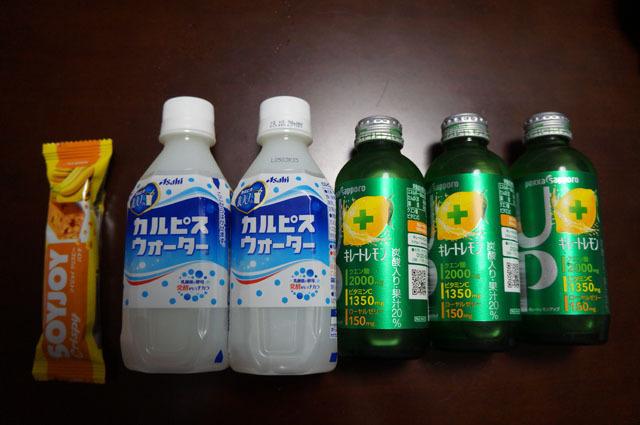 セブン‐イレブンフェア.JPG