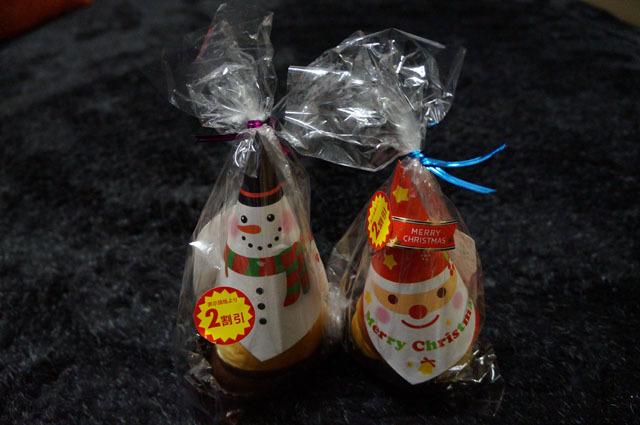 チョコパン (4).JPG