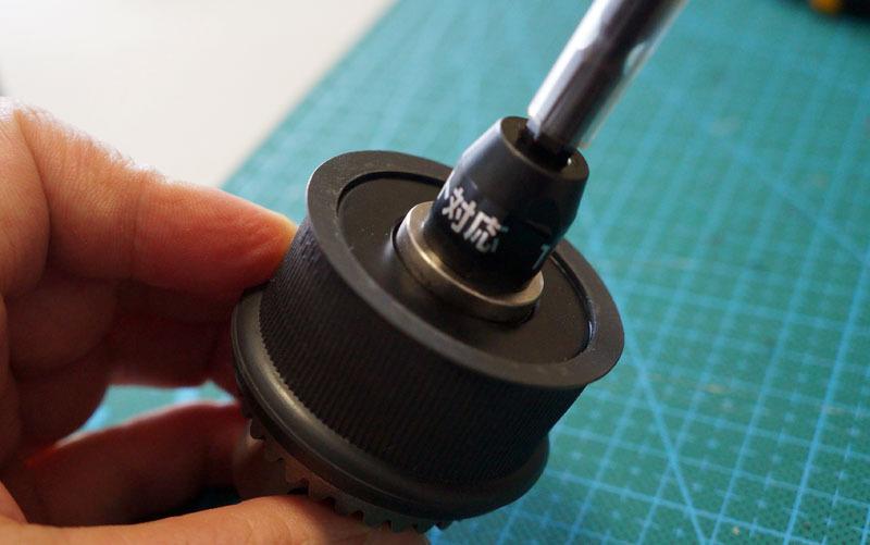 ドリルチャック-加工-2.JPG