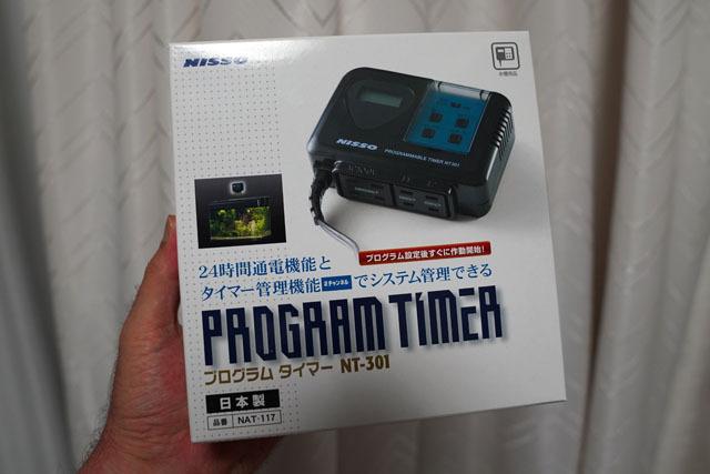 ニッソー プログラムタイマーNT-301 (1).JPG