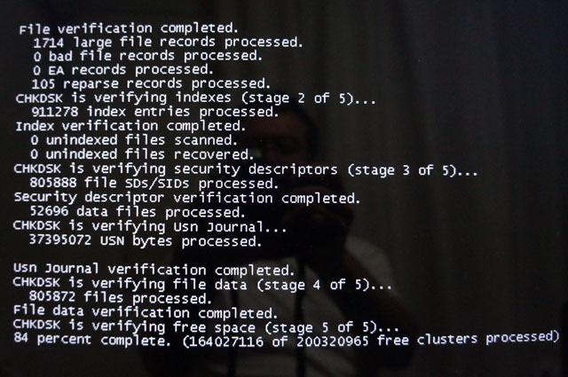 パソコントラブルCHKDSK (10).JPG