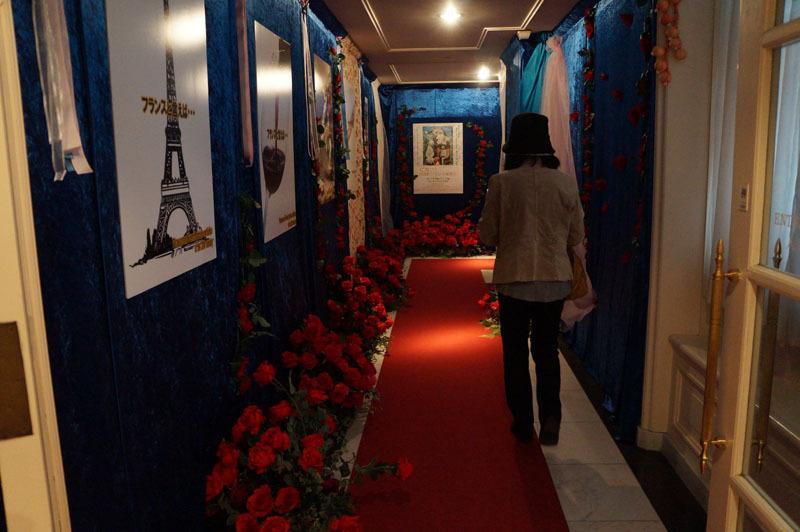 ピカソと20世紀フランス絵画展.JPG