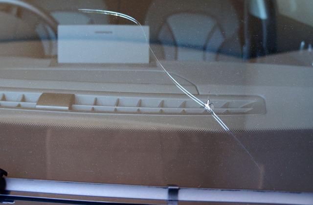 フロントガラスのヒビ.JPG