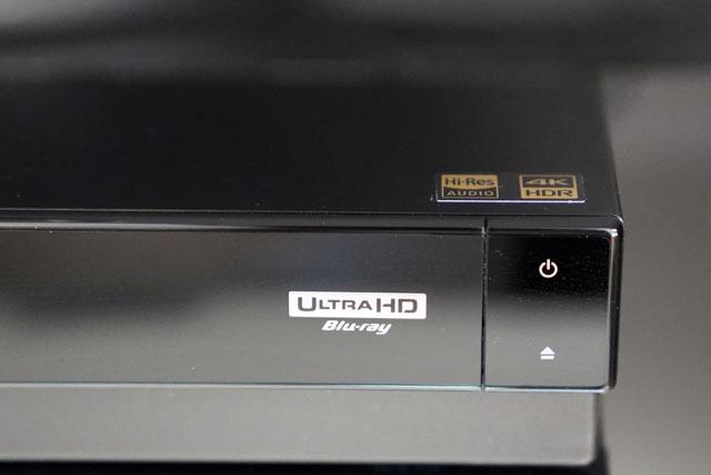 ブルーレイディスクレコーダー BDZ-FT1000 (10).JPG