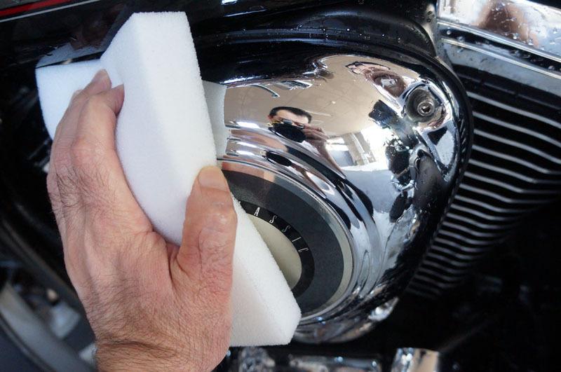 プラスセーヌ洗車スポンジ-2.JPG