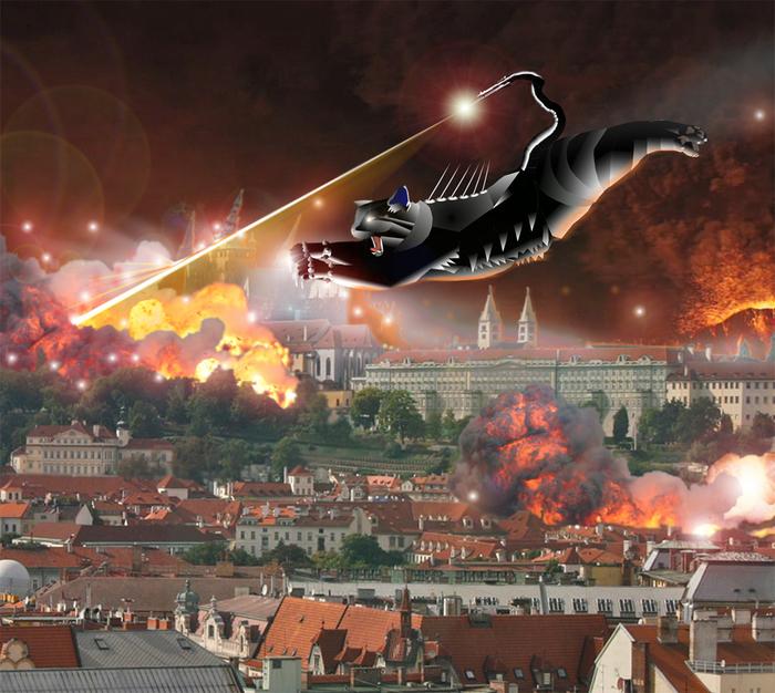 プラハ城1024.jpg