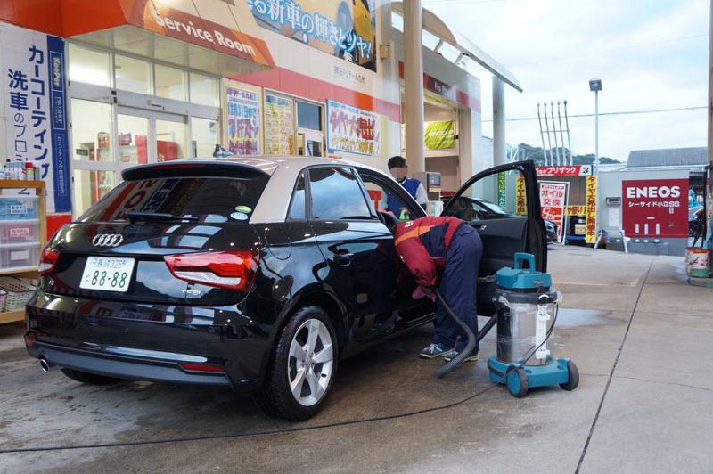 プレミアム手洗い洗車 11.JPG