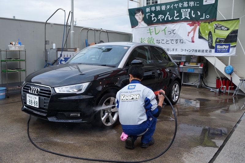 プレミアム手洗い洗車 4.JPG