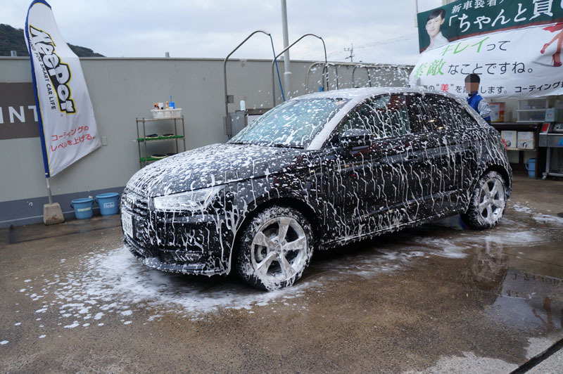 プレミアム手洗い洗車 5.JPG