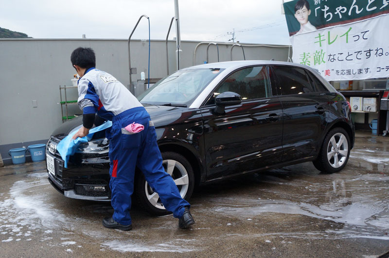 プレミアム手洗い洗車 8.JPG