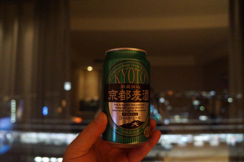 ホテルグランヴィア京都 2.JPG