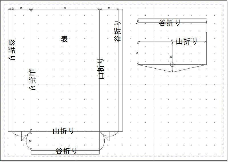 レザークラフトCAD-1.jpg
