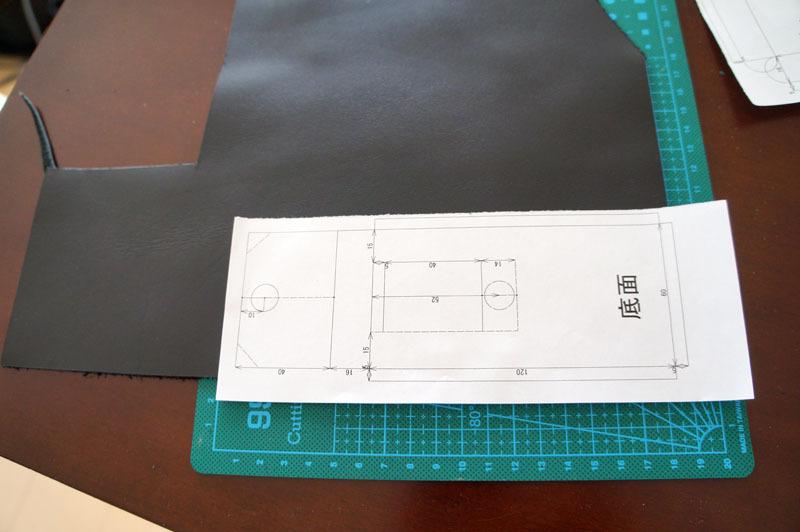 レザークラフト 10.JPG
