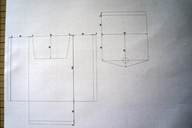 レザークラフト-図面-2.JPG