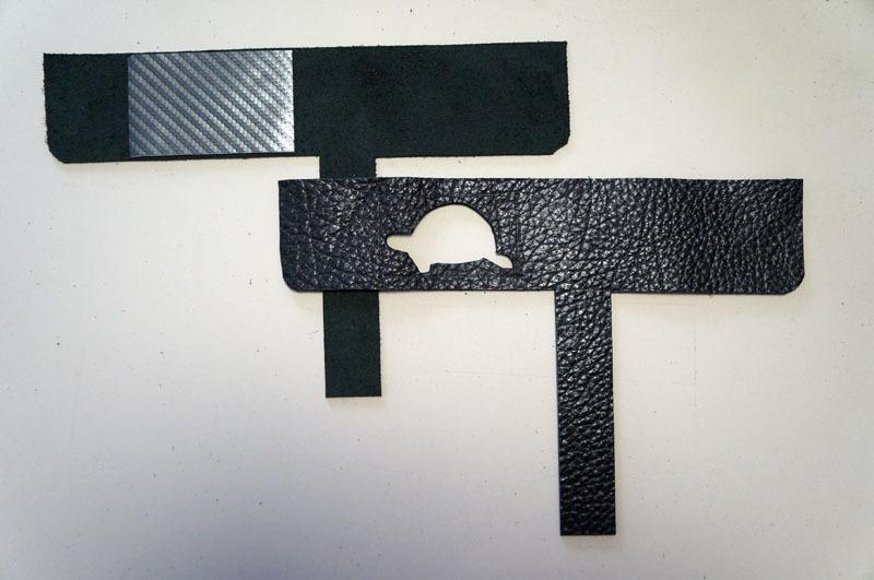ロゴ作成-3.JPG