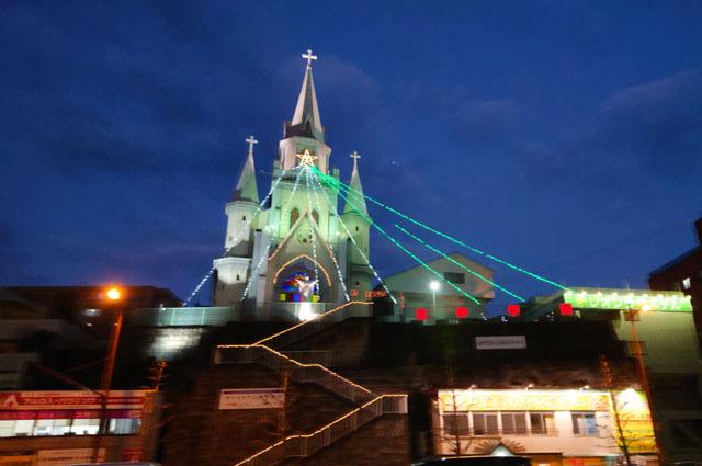 三浦町カトリック教会.JPG