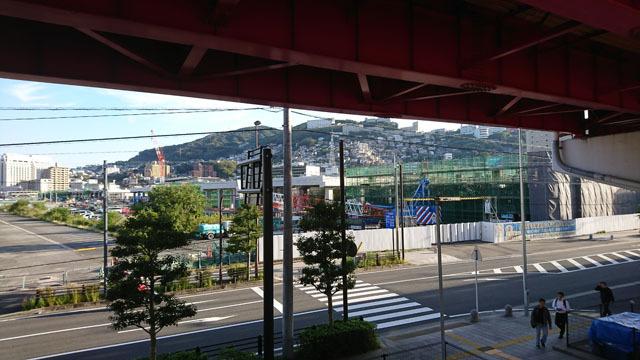 九州新幹線・長崎ルート (1).JPG