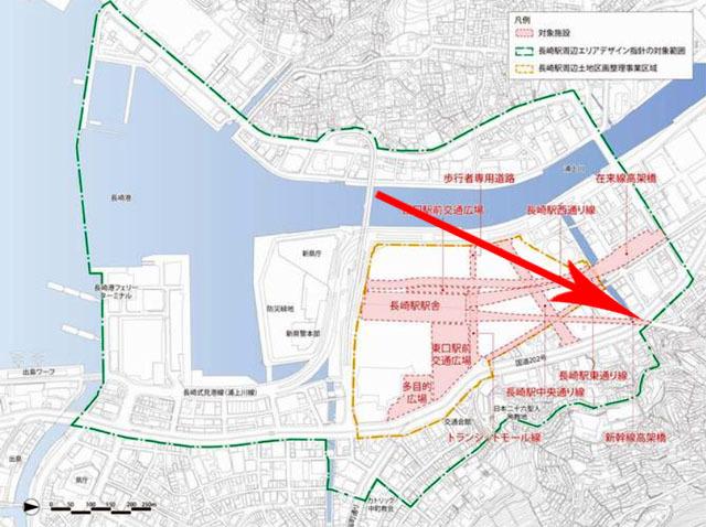 九州新幹線・長崎ルート (10).jpg