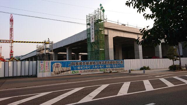 九州新幹線・長崎ルート (3).JPG