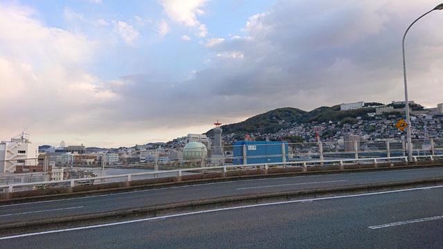 九州新幹線・長崎ルート (6).JPG