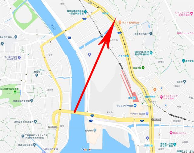 九州新幹線・長崎ルート (7).jpg