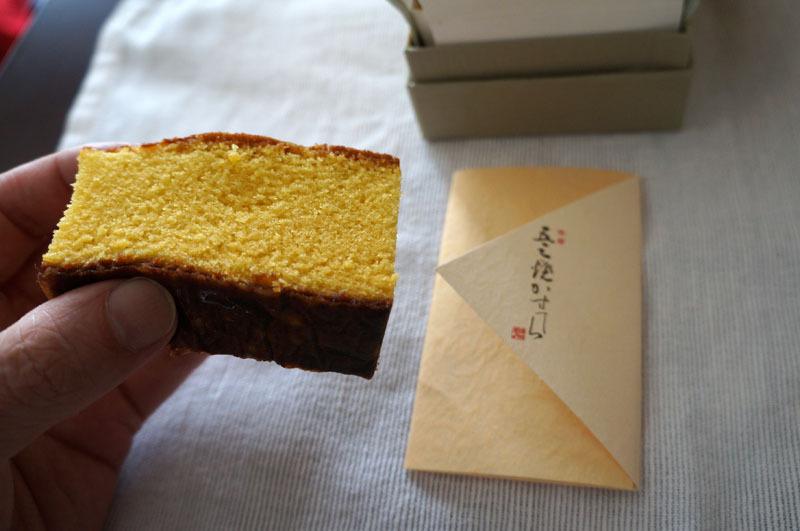 五三焼カステラ 1.JPG