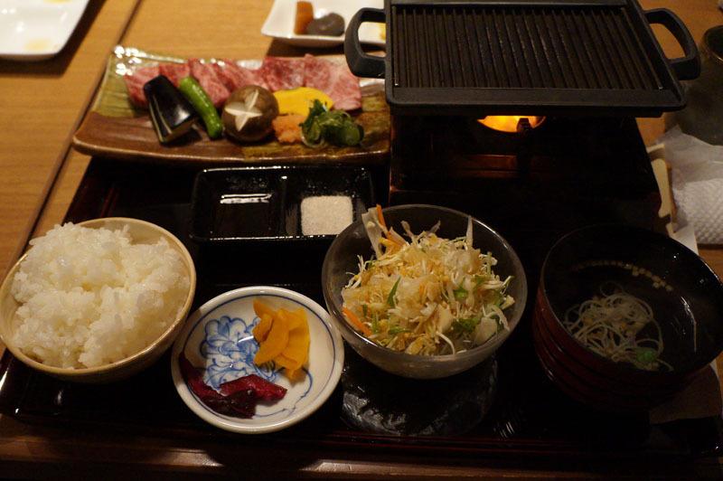 京都ことこと 4.JPG