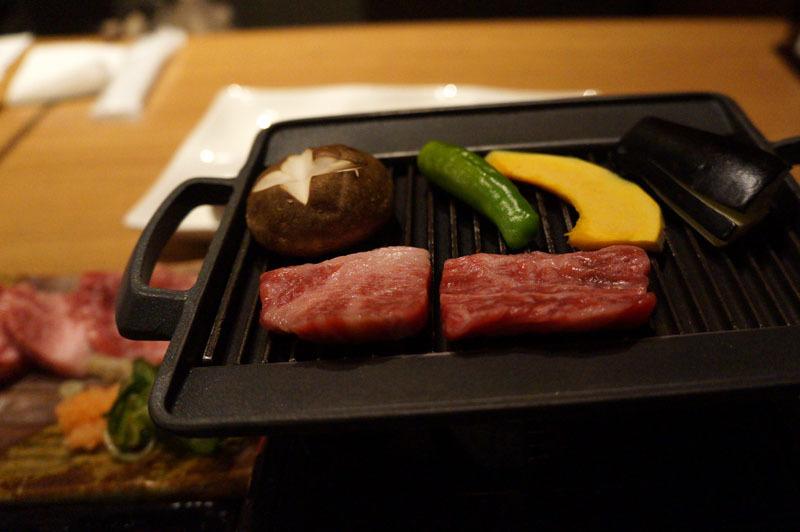 京都ことこと 6.JPG