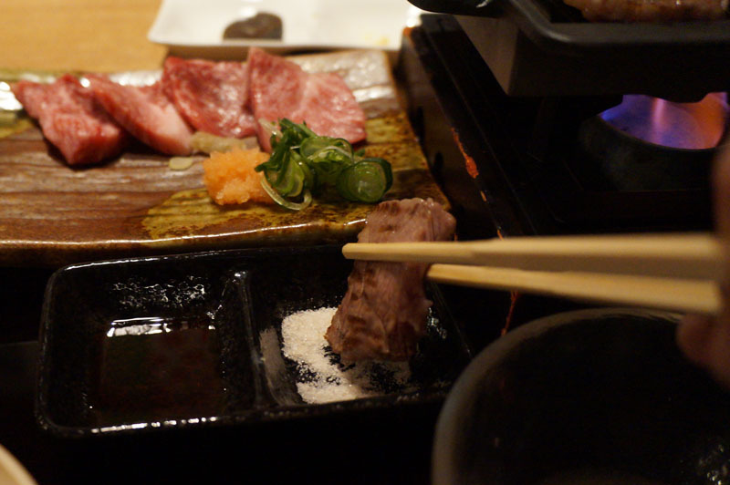 京都ことこと 7.JPG