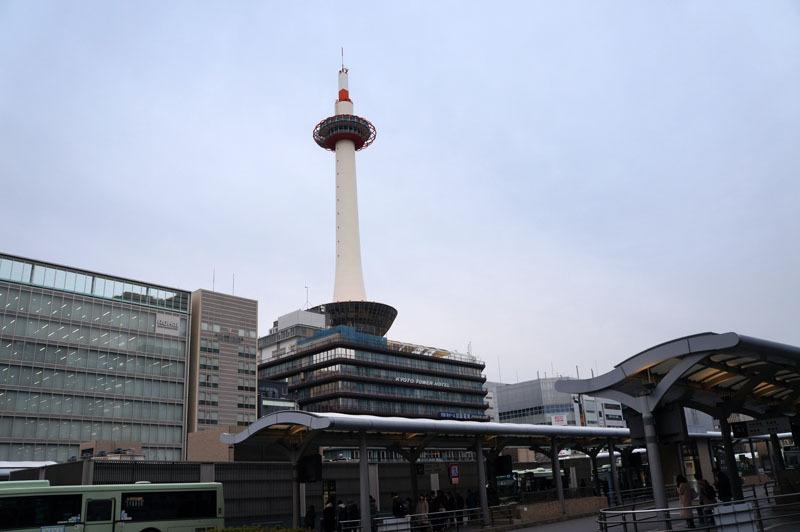 京都タワー 1.JPG