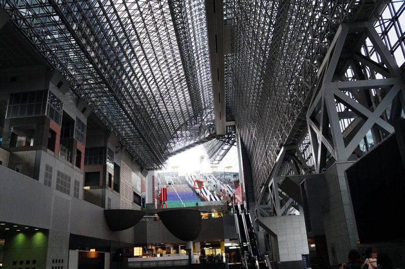 京都旅行 10.JPG