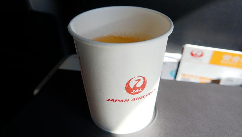 京都旅行 2.JPG