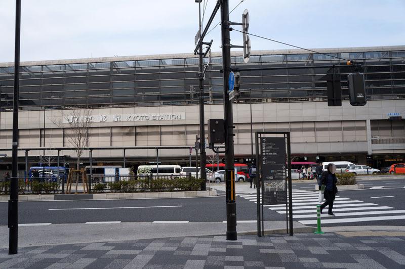 京都旅行 7.JPG