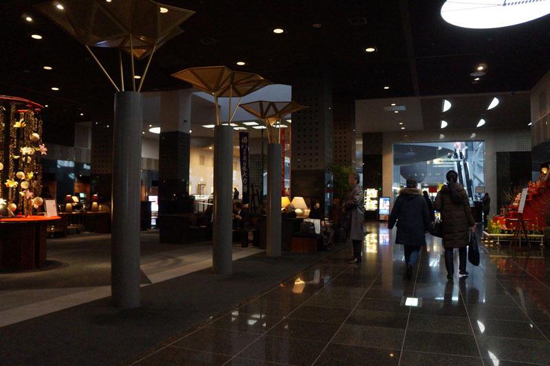 京都旅行 9.JPG