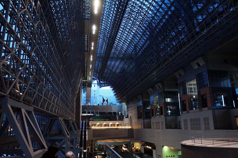 京都駅 2.JPG