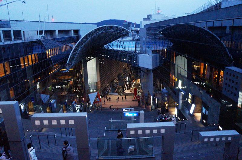 京都駅 6.JPG