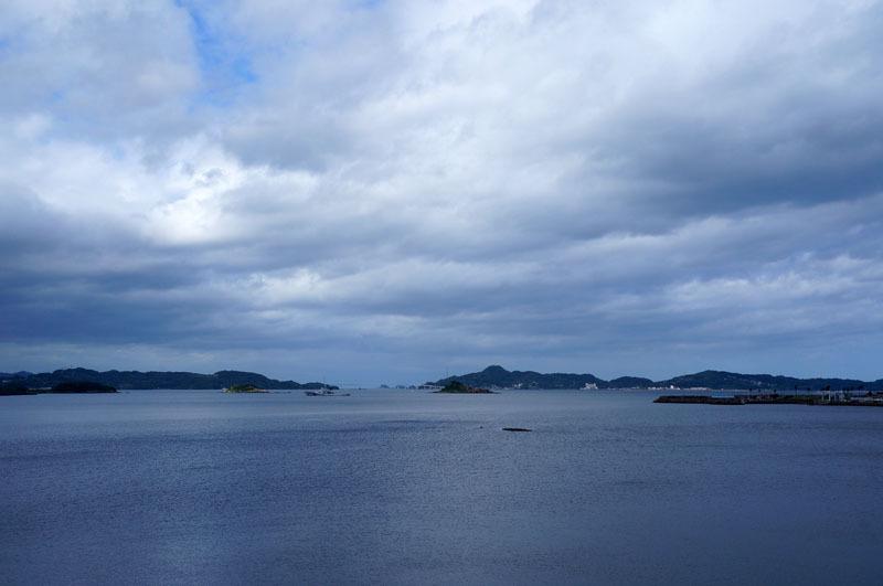 伊王島-1.JPG