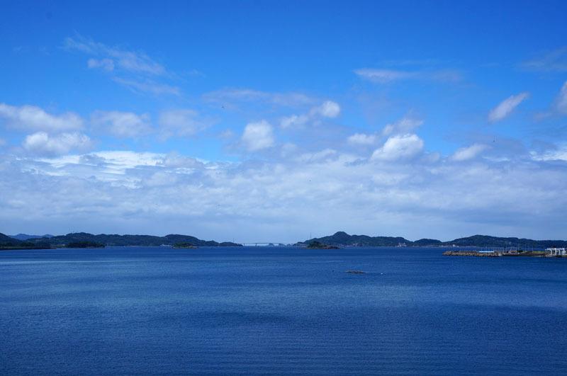 伊王島-2.JPG
