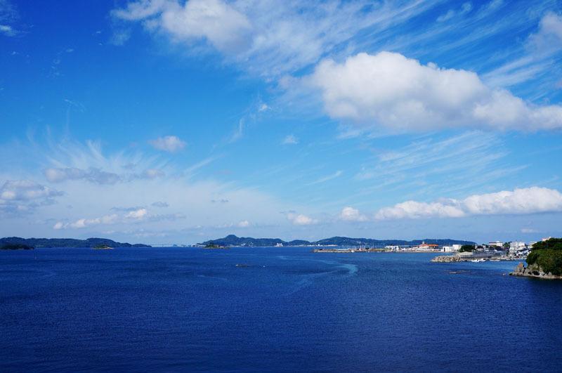伊王島 (2).JPG