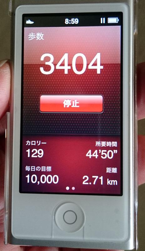 出島 10.JPG