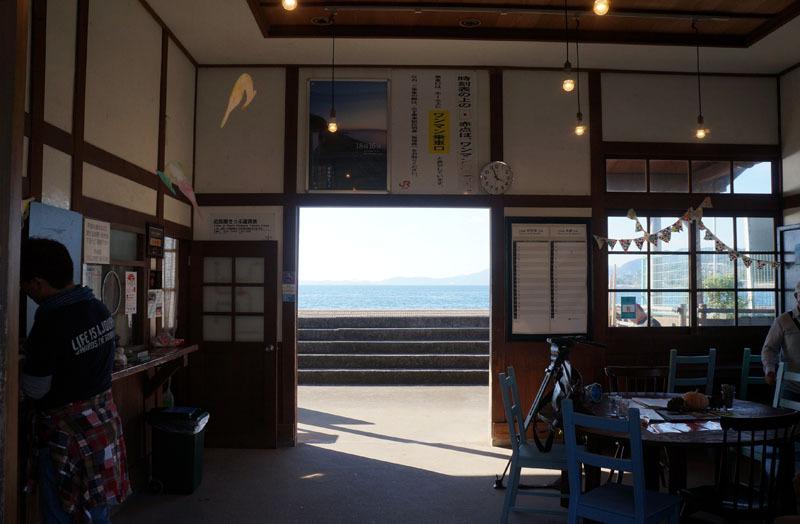 千綿駅 4.JPG