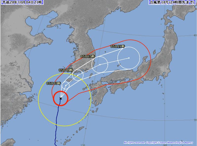 台風18号.jpg
