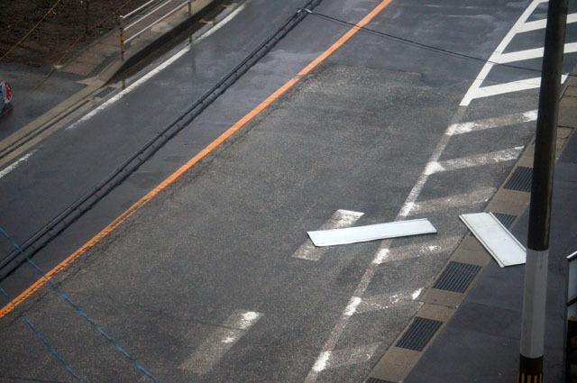 台風25号 (5).JPG