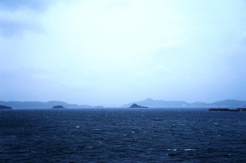 台風の影響.JPG